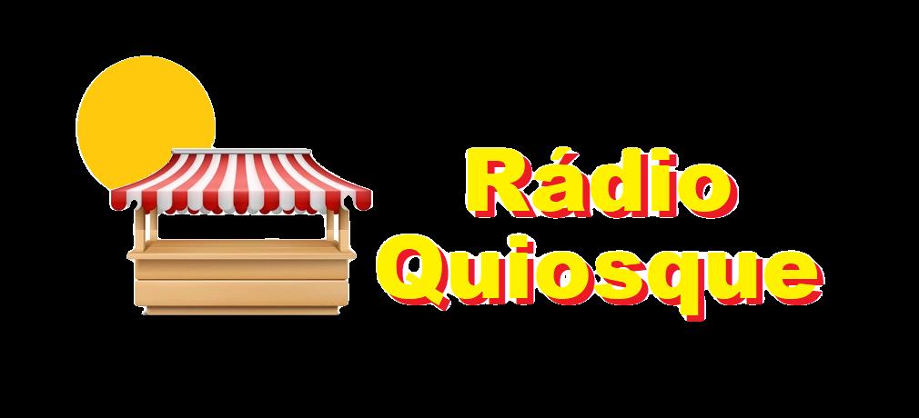 RADIO QUIOSQUE| A Sua Rádio On Line